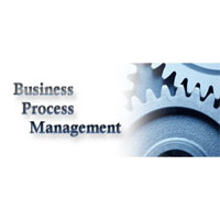 Business Process Management Solution