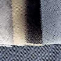Mosquito Curtain Fabric (mcf)