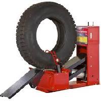 Tyre Repair Spreaders