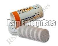 Kamagra-100 Tablets