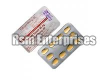 Tadagra Strong 40 Tablets