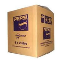 Mono Cartons - Manufacturer, Exporters and Wholesale Suppliers,  Haryana - Hi- Lex Packaging Ind.