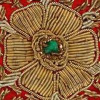 Zardozi Embroidery Services