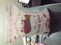 Delhi qila basmati rice