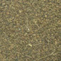 Ajmod Seed (apium Graveolens)