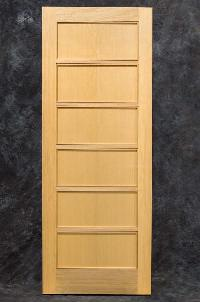 Interior doors manufacturers suppliers exporters in india Interior doors manufacturers