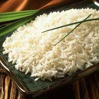 Super Basmati Rice