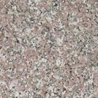 Granite Flooring - Wholesale Suppliers,  Karnataka - Amazing Stones & Tiles