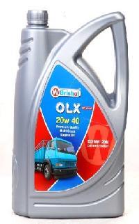 Brishol Miler Engine Oil