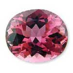 Tourmaline - Manufacturer, Exporters and Wholesale Suppliers,  Rajasthan - Planet Gems