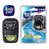 Ambi Pur Car Air Freshener