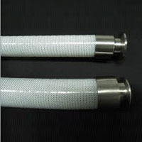 Rubber Food Grade Hoses
