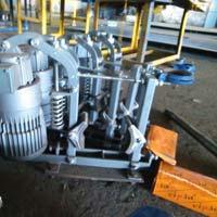 Hydraulic Thruster Brake