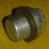 Brass Drain Plugs