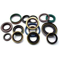 Rubber Oil Seals - Wholesale Suppliers,  Gujarat - Shree Gokulesh Trading Co.