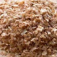 Flax Wheat Bran