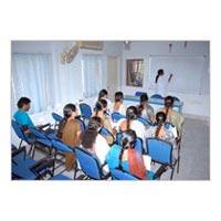 Lab Training Services