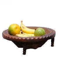 Fruit Basket Lotus
