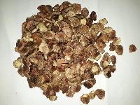 Marking Nut Oil