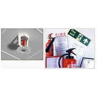 Fire Safety Auditing Services