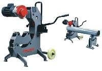 Pipe Cutting Machine