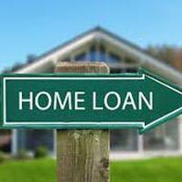 Home Loan From Nbfc