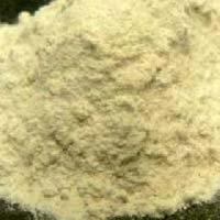 Boswellia Serrata Dry Extract