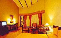 Hotels Booking Services