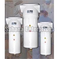 Medical Sterile Air Filter