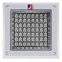 LED Weather Proof Clean Room Lights