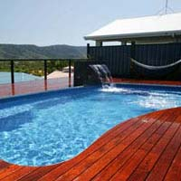 Swimming Pool Equipment Manufacturers Suppliers Exporters In India