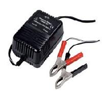 lead acid battery chargers