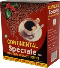 CCL Instant Coffee