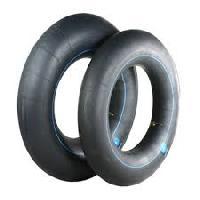 Tyre Tube