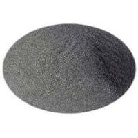 Casting Iron Powder