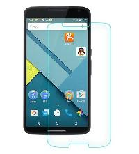 High Quality Tempered Glass Screen Protector For Motorola Ne