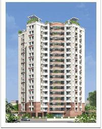 Real Estate Development Services
