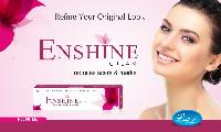 Enshrine Skin Care Cream
