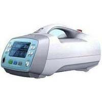 Hospital Laser Machine
