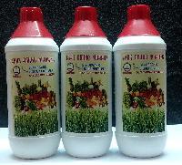 Liquid  Plant Growth Promoter