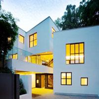 Residential Vastu Services