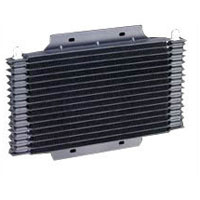 Oil Cooler Radiators