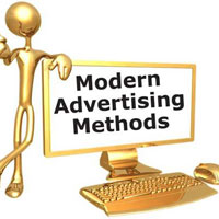 Website Advertising Services