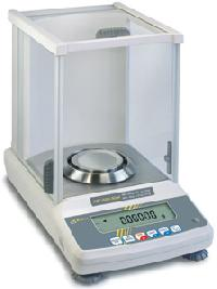 Capacity Electronic Weighing Machine