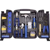 Diy Household Tool Kit