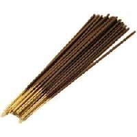 Incense Stick Fragrances