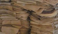 Rubber Raw Materials
