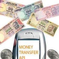 Money Transfer Api Services