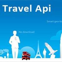 Travel Api Services
