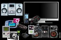 Electronics Portal Develoment Services